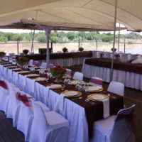 wedding-venue-tables